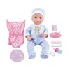 Papusa maria Carrefour – Catalog online