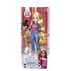 Papusa rapunzel Carrefour – Catalog online