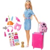 Papusi barbie Carrefour – Catalog online
