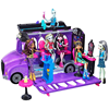 Papusile monster high Carrefour – Online Catalog