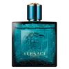 Oferte Parfum Carrefour