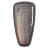 Parmesan Carrefour – Catalog online