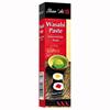 Pasta Wasabi Carrefour