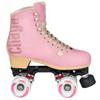 Patine cu rotile soy luna Carrefour – Cumpărați online