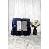 Patura Carrefour – Online Catalog