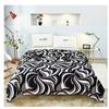 Patura fleece Carrefour – Cumpărați online