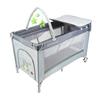Patut pliant bebe Carrefour – Cea mai bună selecție online