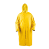 Pelerina de ploaie Carrefour – În cazul în care doriți sa cumparati online