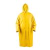 Pelerina de ploaie Carrefour – Online Catalog