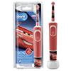 Periuta electrica copii Carrefour – Catalog online