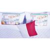 Perna aloe vera Carrefour – Catalog online