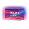 Philips Carrefour – Cea mai bună selecție online