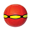 Phlat ball Carrefour – Online Catalog