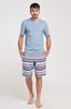 Pijama barbati Carrefour – În cazul în care doriți sa cumparati online
