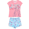 Pijama frozen Carrefour – Online Catalog