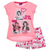 Pijama violetta Carrefour – Cumpărați online