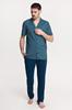 Pijamale barbati Carrefour – Cea mai bună selecție online