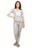 Pijamale dama Carrefour – Cea mai bună selecție online