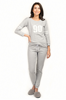 Pijamale dama Carrefour – Catalog online
