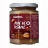 Piure de castane Carrefour – În cazul în care doriți sa cumparati online
