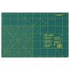 Plansa Carrefour – Catalog online