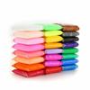 Plastilina inteligenta Carrefour – Cumpărați online