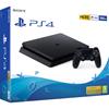 Playstation 4 Carrefour – Cea mai bună selecție online