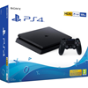 Playstation Carrefour – Online Catalog