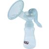 Pompa electrica primii pasi Carrefour – Catalog online