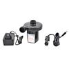 Pompa electrica saltea Carrefour – Online Catalog