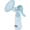 Pompa san primii pasi Carrefour – Catalog online