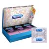 Prezervative Carrefour – Cumpărați online