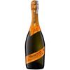 Prosecco Carrefour – Online Catalog