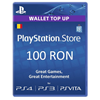 Ps3 Carrefour – Online Catalog