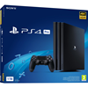 Ps4 pro Carrefour – Online Catalog