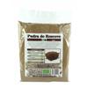 Pudra de roscove Carrefour – Cea mai bună selecție online