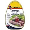 Pulpa porc Carrefour – Online Catalog