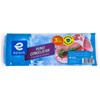 Punga frigorifica Carrefour – Cea mai bună selecție online