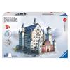 Puzzle 3d Carrefour – Online Catalog