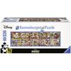 Puzzle Carrefour – Cumpărați online