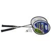 Rachete badminton Carrefour – Cea mai bună selecție online