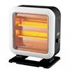 Radiator halogen Carrefour – În cazul în care doriți sa cumparati online