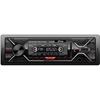Radio casetofon auto Carrefour – Cea mai bună selecție online