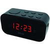 Radio cu ceas Carrefour – Online Catalog