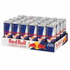 Red bull Carrefour – Online Catalog