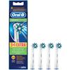 Rezerva oral b Carrefour – Cumpărați online