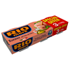 Rio mare Carrefour – Cumpărați online