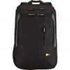 Rucsac laptop Carrefour – Cumparaturi online
