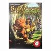 Saboteur Carrefour – Catalog online