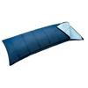 Sac de dormit Carrefour – Cumpărați online